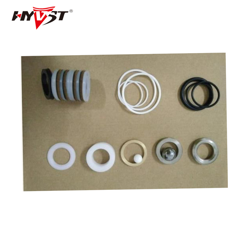 Airlessco Pump Repair Kit for Airless sprayer EPT270/EP270 tool 287825 mark iv airless packing kit pump packing repair set