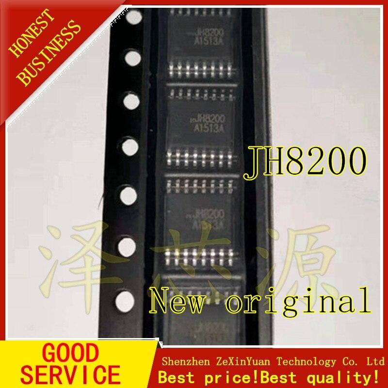 JH8200 8200 TSSOP16 NEW