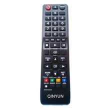 AH59-02425A REMOTE CONTROL for Samsung Blu-ray DVD Home Theater System