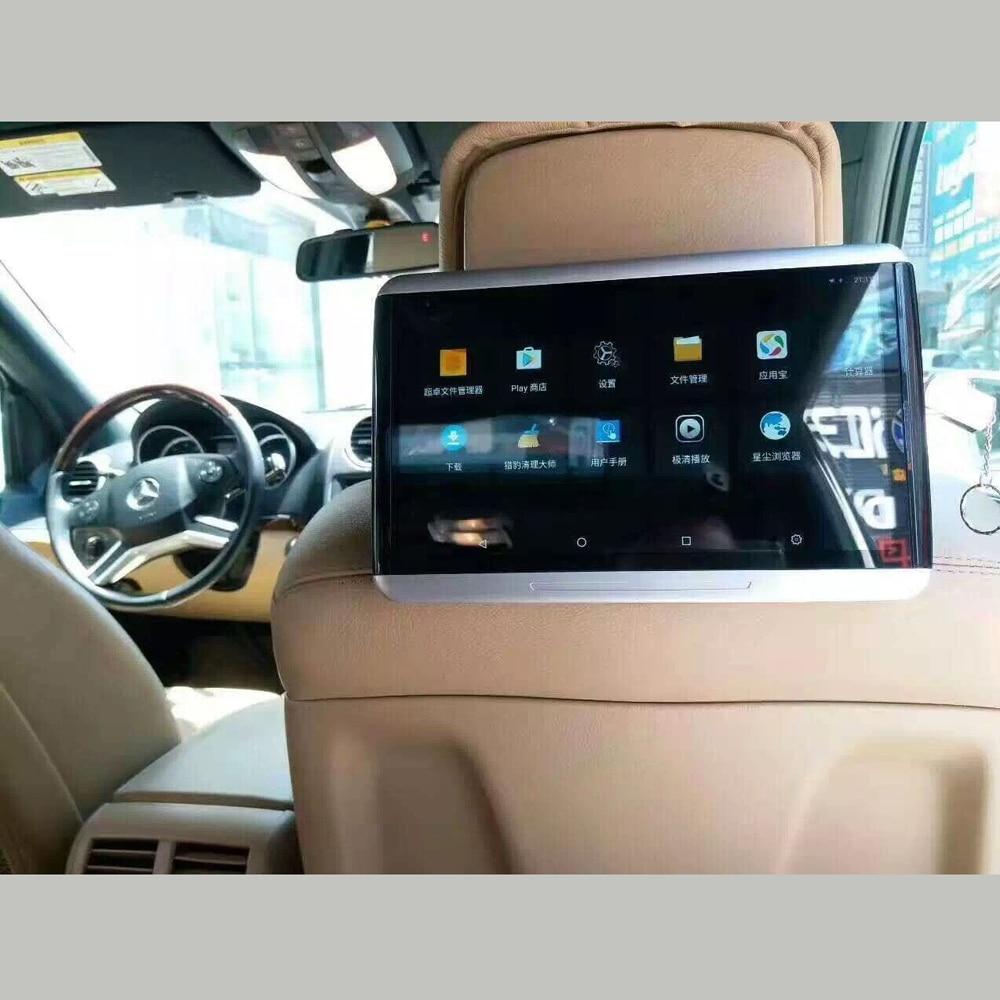 Παρακολούθηση επιτραπέζιων - Ηλεκτρονικά Αυτοκινήτου - Φωτογραφία 3