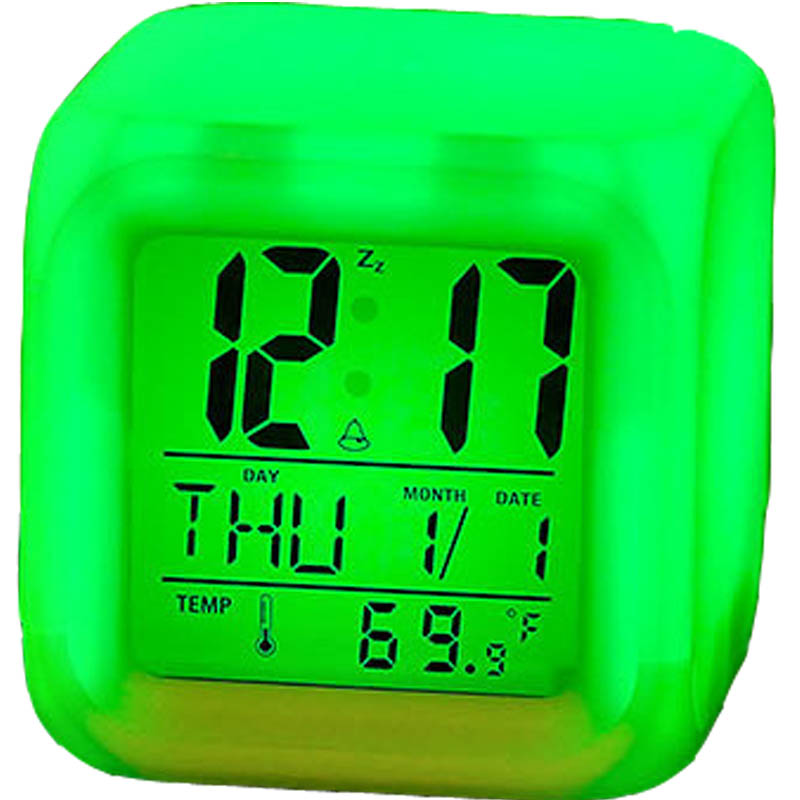 Compare prices on girl alarm clock online shopping buy low price girl alarm clock at factory - Unique alarm clocks for teenagers ...
