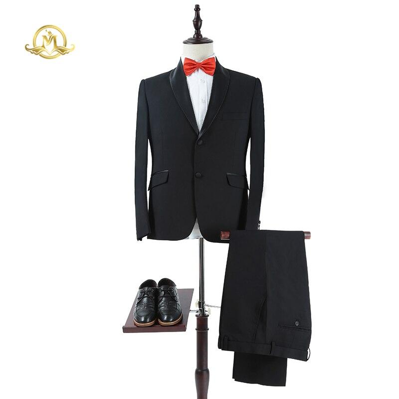 Wrwcm personnalisé hommes costume de haute qualité personnalisé soutien personnalisé entreprise personnalisation Gentleman Style sur mesure