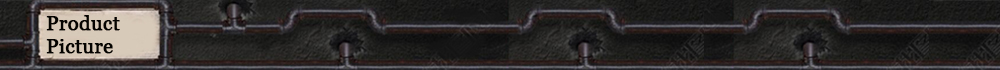 a Água Chaleira Armazenamento KLX 250 1994-2007