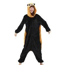 e8b93453 Compra raccoon animal pajamas cosplay y disfruta del envío gratuito ...