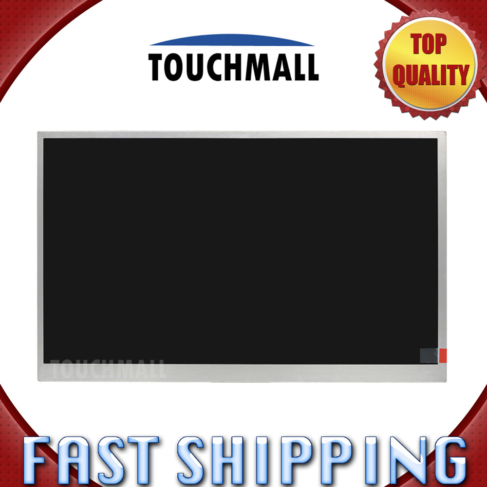 MF1011683001A Replacement LCD Display Screen 10.1-inch For Tablet