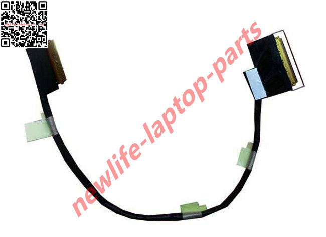 T550 W550S flex lcd cable 00NY456 50.4AO09.011 test good free shipping