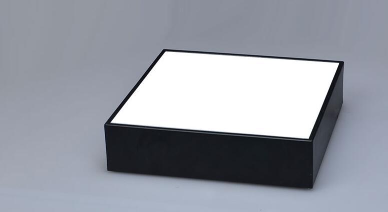 vierkante slaapkamer koop goedkope vierkante slaapkamer loten van