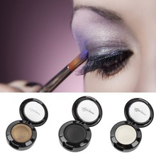 Solid Color Matte Eyeshadow Palette Beauty Sexy Eyes Makeup paleta de sombra maquiagem Naked Palette Make up Beauty