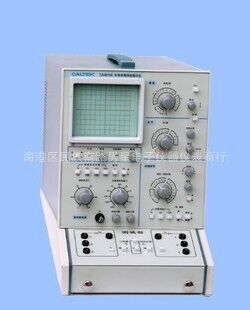 US $1704 55 5% OFF|Fast arrival Yangzhong Caltek CA 4810A transistor curve  tracer test instrument, graphic instrument-in Current Meters from Tools on