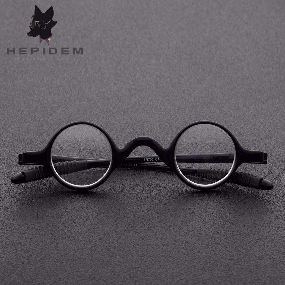 1be23b207d KUJUNY Aluminum Metal Reading Glasses Rimless Clear Mirror Reading Glasses  Goggles Man Business Frameless HD lens