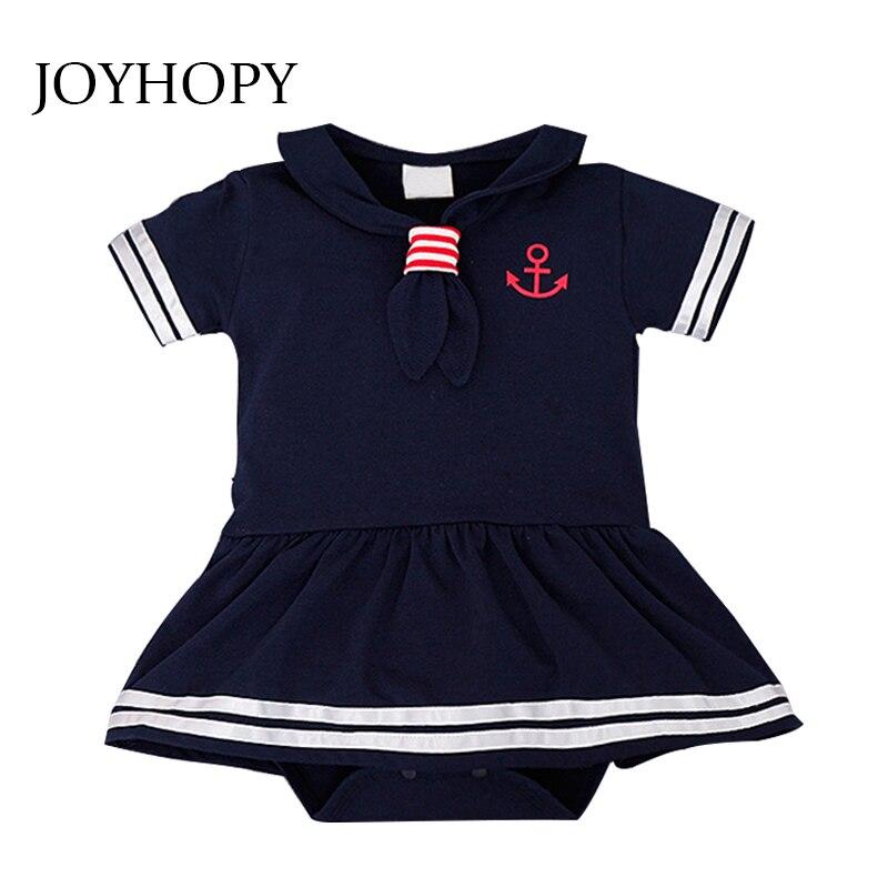 Newborn Baby Boys Rompers Sleeveless Cotton Jumpsuit,Do You Even Lift Bro Bodysuit Summer Pajamas