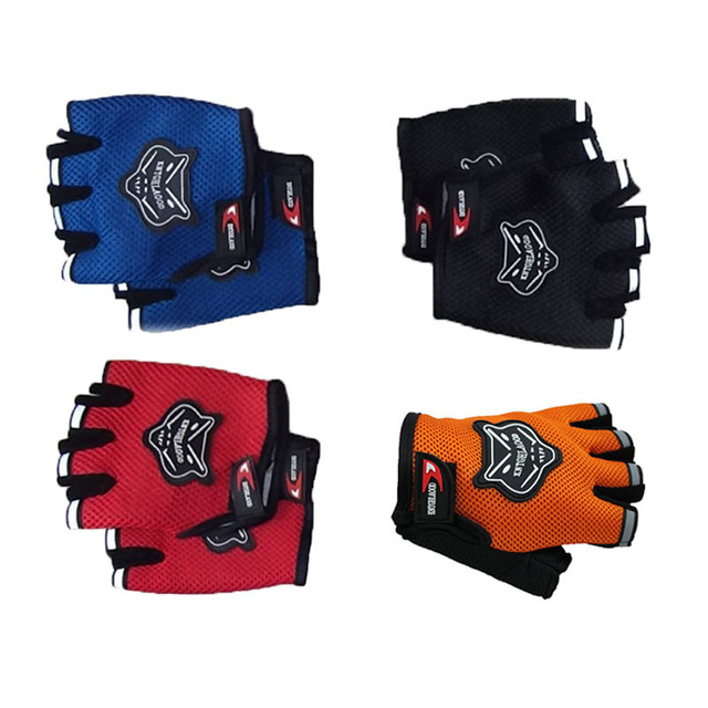 Fitness Gloves for Adult