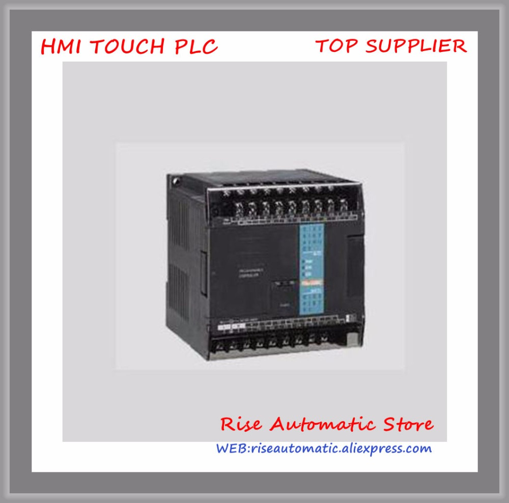 Brand New Original PLC FBs-40MAR2-AC PLC AC220V 24 DI 16 DO relay Main UnitBrand New Original PLC FBs-40MAR2-AC PLC AC220V 24 DI 16 DO relay Main Unit