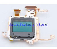 95%new A6000 CCD CMOS Image Sensor With Low Pass Filter Glass For Sony A6000 camera Repair Part