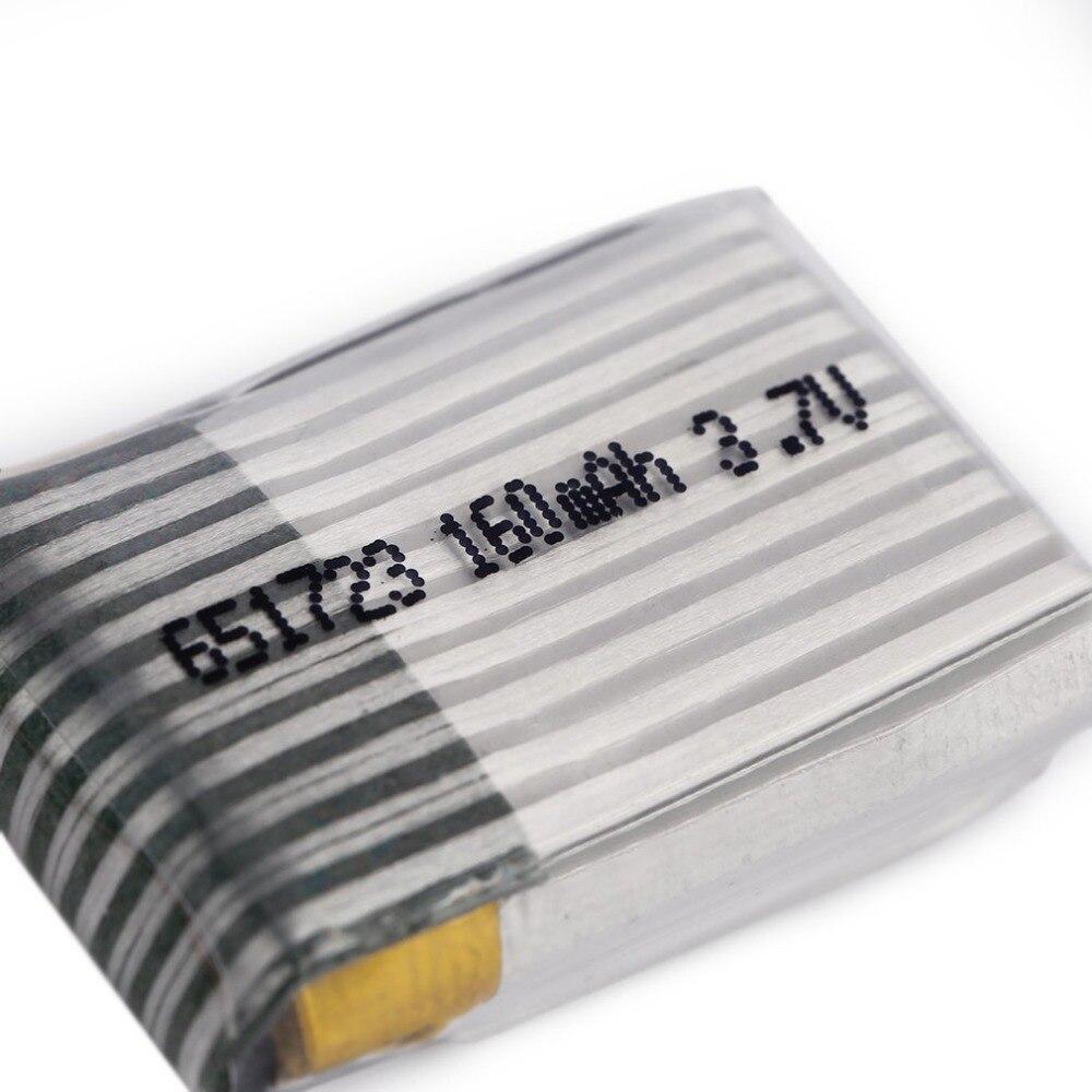 VMDT12832-D-10-1