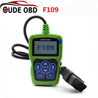 Obdstar F109 For Suzuki Pincode Calculator F109 With Immobiliser And Odometer Function