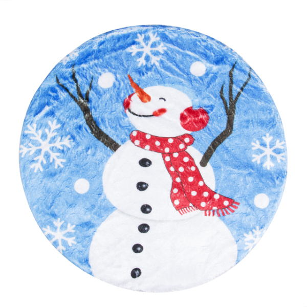 New Year Best Gift Christmas Toilet Seat Wholesale Happy Christmas  Decorations Snowman Toilet Seats Cover Xmas BathroomBest Toilet Seat Promotion Shop for Promotional Best Toilet Seat  . Best Toilet Seat Cover. Home Design Ideas