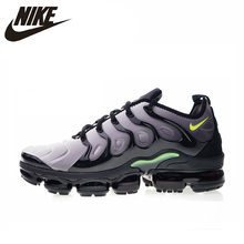 199a0686a2c Nike Air Vapormax Plus TM Men s Running Shoes Sport Outdoor Sneakers  Footwear. Local Return