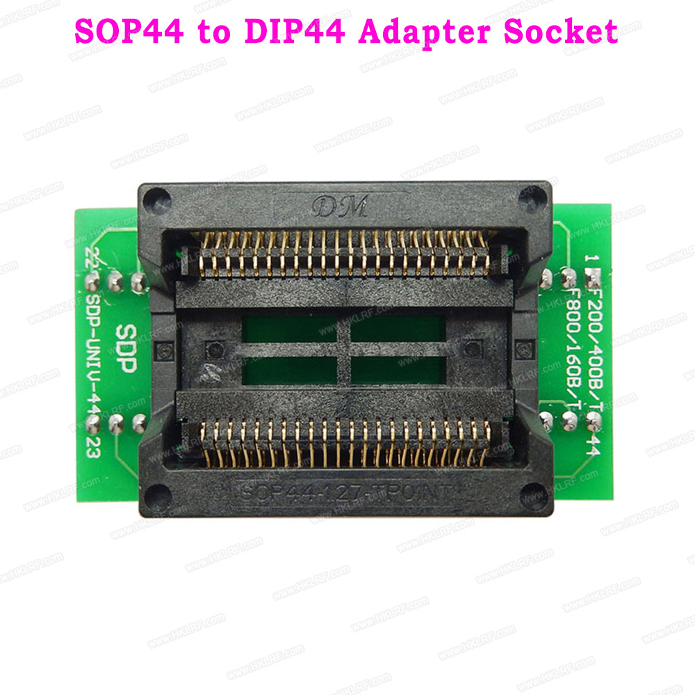 Integrated Circuits Ic