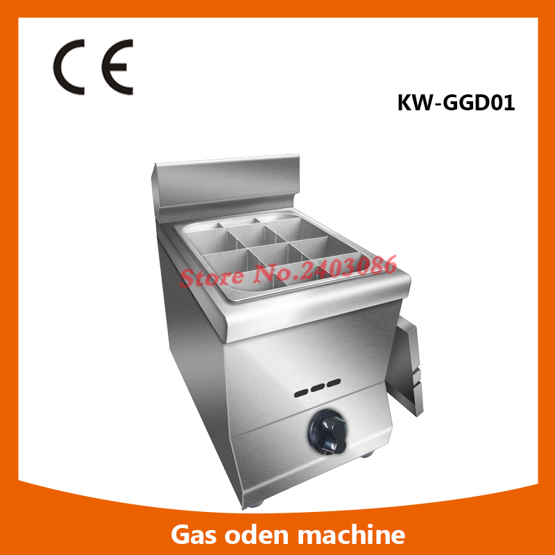 Lgp Gas Industrial Pasta Cooker,Oden Machine,Oden Cooker набор для кухни pasta grande 1126804