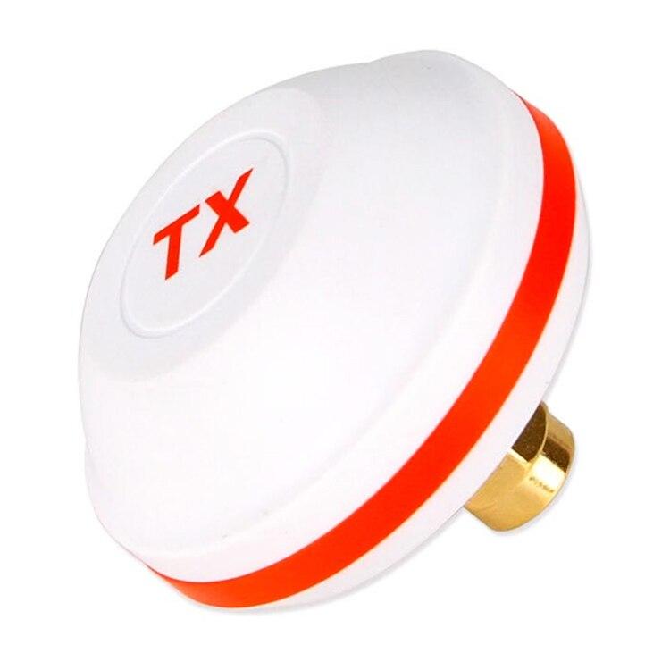 Free Shipping Walkera QR X350 Pro-Z-18 5.8G SMA Clover Antenna for iLook iLook+ Camera FPV