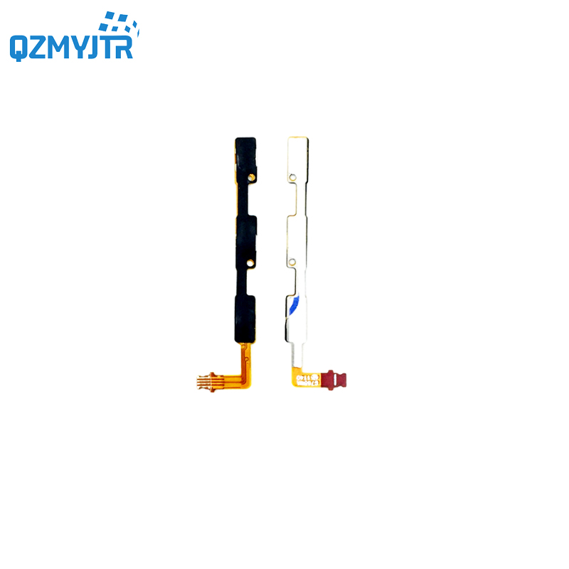 High Quality Replacement For Huawei G7 Power On /Off Flex Cable For Huawei Ascend G7 Volume Button Switch Side Flex Cable