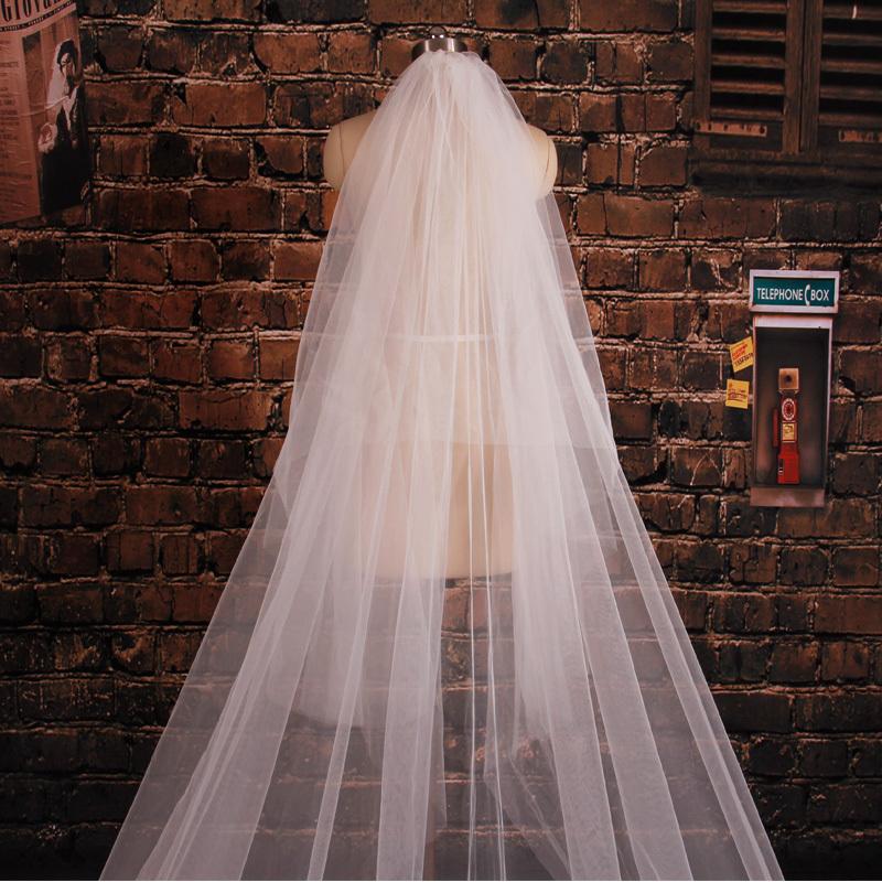 New-Arrive-Bride-Veil-Long-Length-Elegant-Lace-Beaded-Long-Wedding-Veil-Fashion-Long-Wedding-Veil (4).jpg