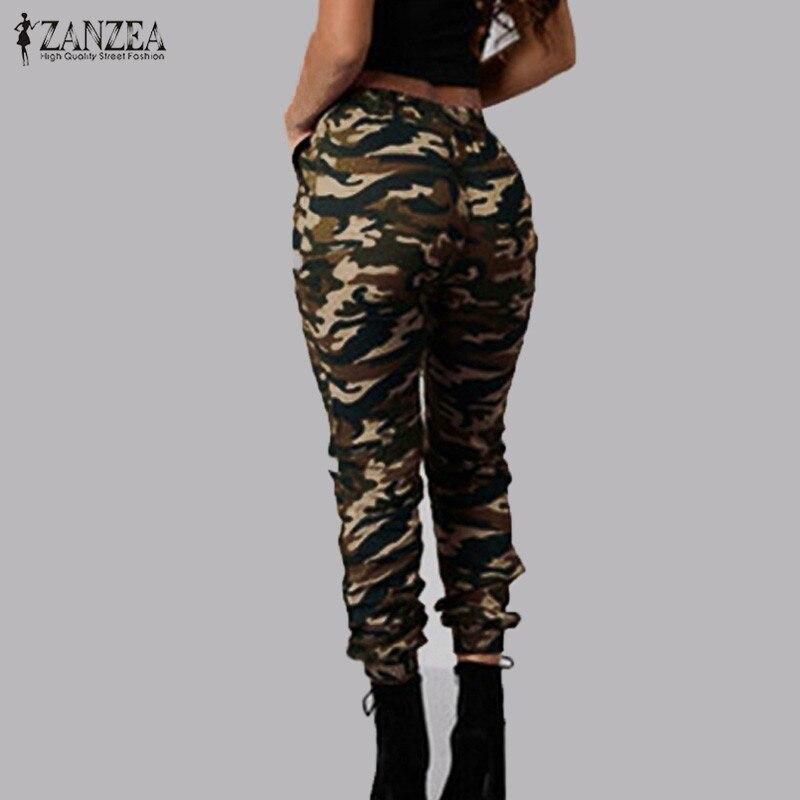 Amazoncouk cargo pants women Clothing