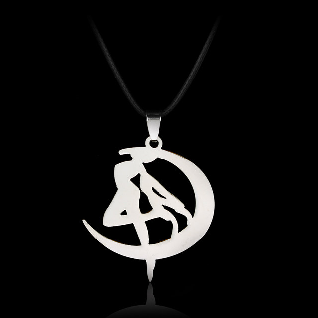 Online shop movie logo jewelry hip hop tcb captain america movie logo jewelry hip hop tcb captain america superman star trek doctor who sailor moon stainless steel pendant necklace mozeypictures Gallery