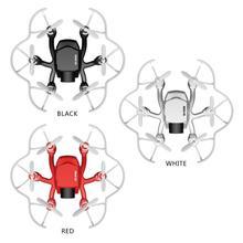 2.0MP Dual Spider Kunci
