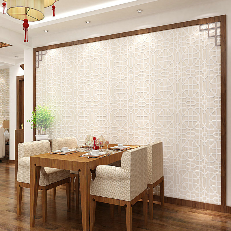 Inspirational Dining Table Background
