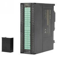 Горячая 1 шт. PLC модуль совместим с 6ES7 321 1BL00 0AA0 программируемый контроллер