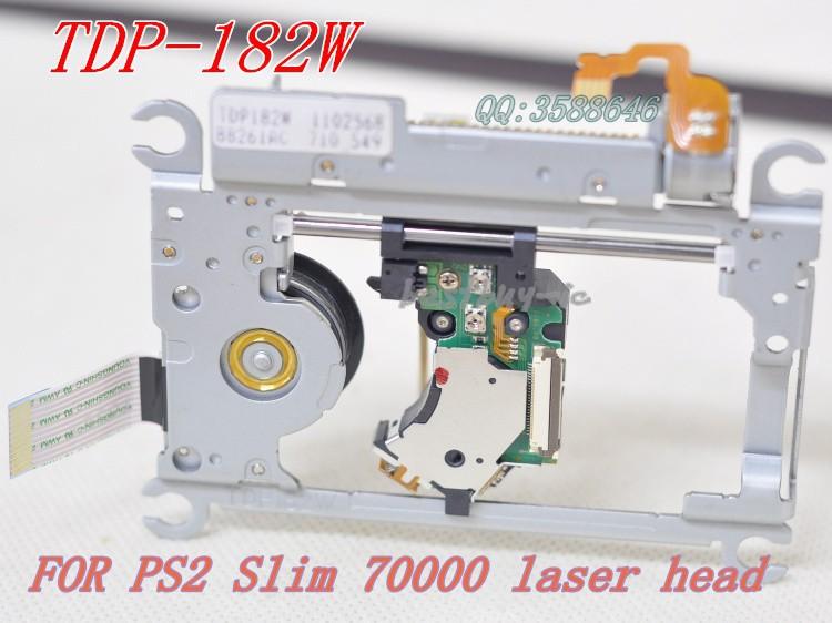 TDP-182W  -70000 (12)