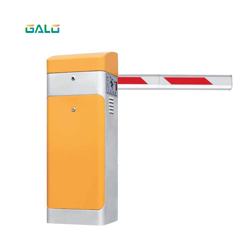 remote control boom barrier gate Automatic opening of the gates motorremote control boom barrier gate Automatic opening of the gates motor
