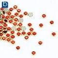 Синева Кристалл Камни для украшения Гвозди стержня ювелирных изделий 100 шт./лот 3D Сплав Шарм отделка Гвозди Интимные аксессуары PJ334 - фото