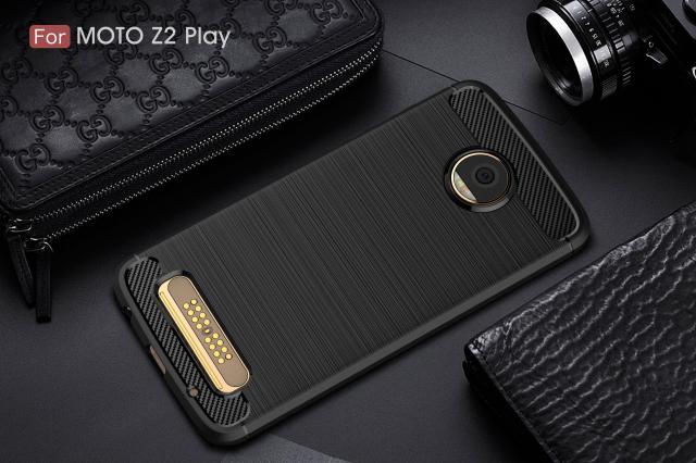 MOTO Z2 Play case (9)