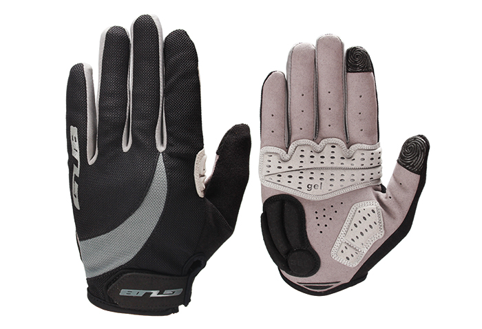 font b cycling b font font b gloves b font winter warm full finger sports
