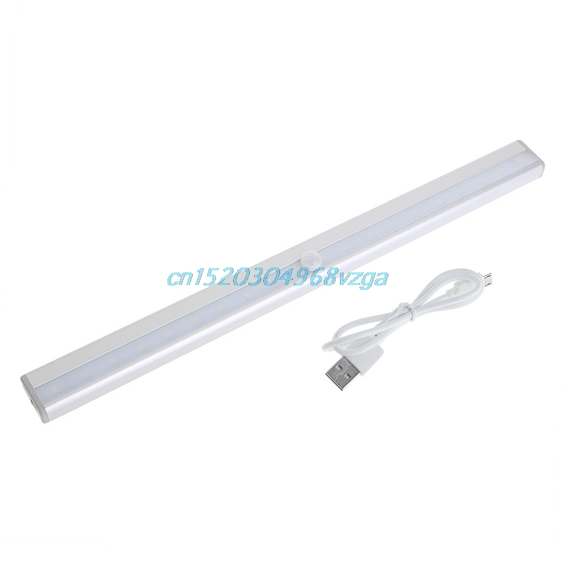 Luzes da Grade sensor de movimento 20 led Lastro : Eletrônico