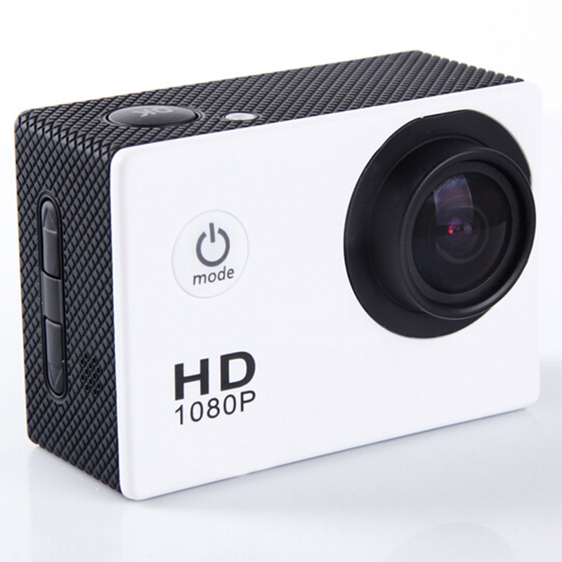 1080P FPV Camera HD 12MP Wifi Sports DV Action Waterproof SJ4000 For FPV Racing Quadcopter Drones1080P FPV Camera HD 12MP Wifi Sports DV Action Waterproof SJ4000 For FPV Racing Quadcopter Drones