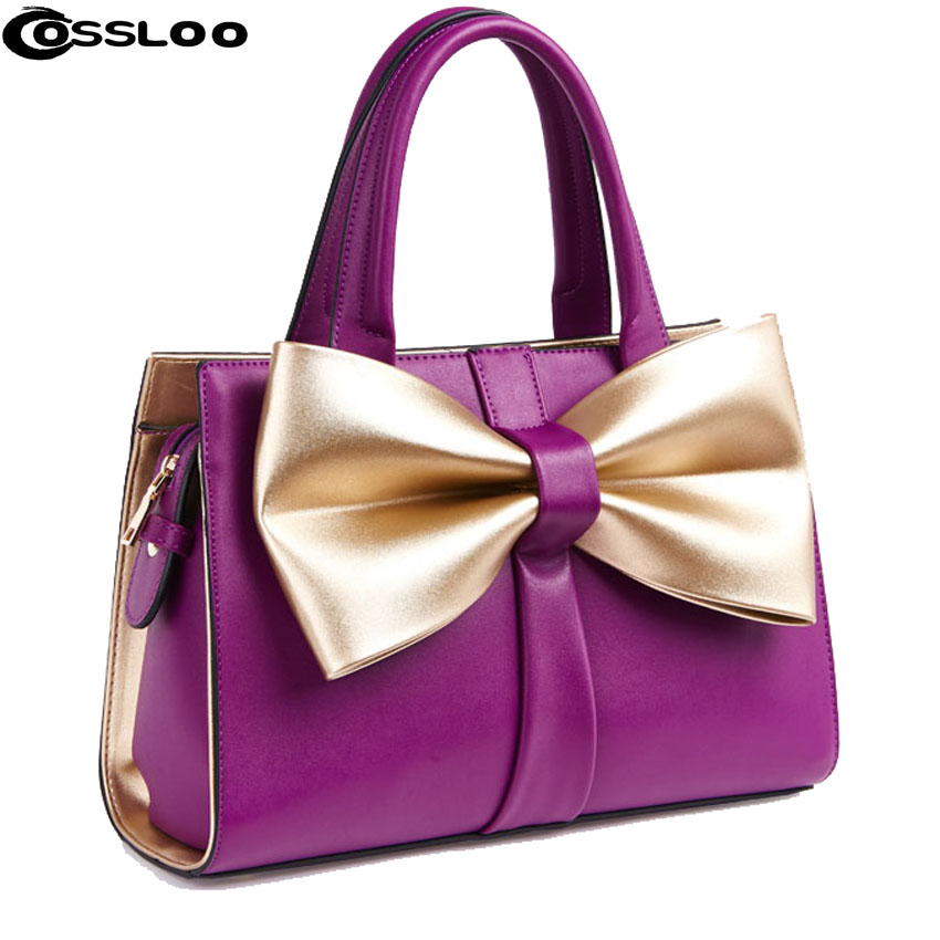 COSSLOO 2018 single shoulder bag Summer and fall fashion handbags fluorescent small and pure and fresh flowers woven bag handbag sailor moon the same type bag fashion small pure and fresh and candy color one shoulder inclined shoulder bag