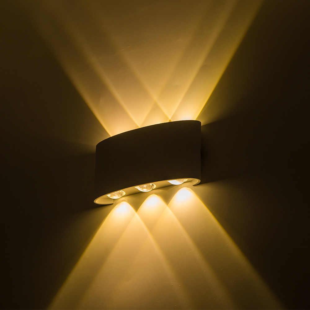 Wall Lamp Waterproof Ip65 Light