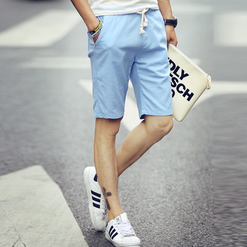 Aliexpress.com : Buy Shorts Men 2015 New Arrival Summer Style ...