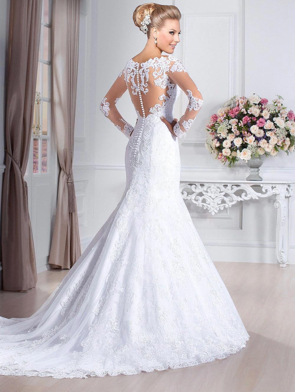 sexy wedding dresses for fall sexy wedding dresses Low Back Wedding Gowns Bridesmaid Dresses Spring Latest Wedding Gowns