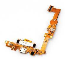 Original for LG E460 D1039 dock connector flex cable USB Charger charging Port , Free shipping With Tracking Number