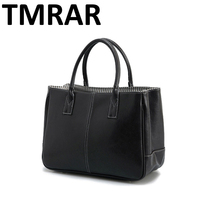 Valentine Tote Handbags High Quality Cheap Women Beach Bag Lady Shopping Bags Modern Female Tote