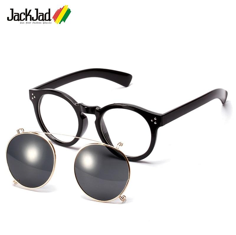 Damir Doma Glasses