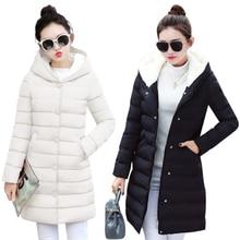 Chaqueta mujer, женский пуховик, новинка, зимняя куртка для женщин, толстая зимняя одежда, зимнее пальто, женская одежда, женские куртки, парки