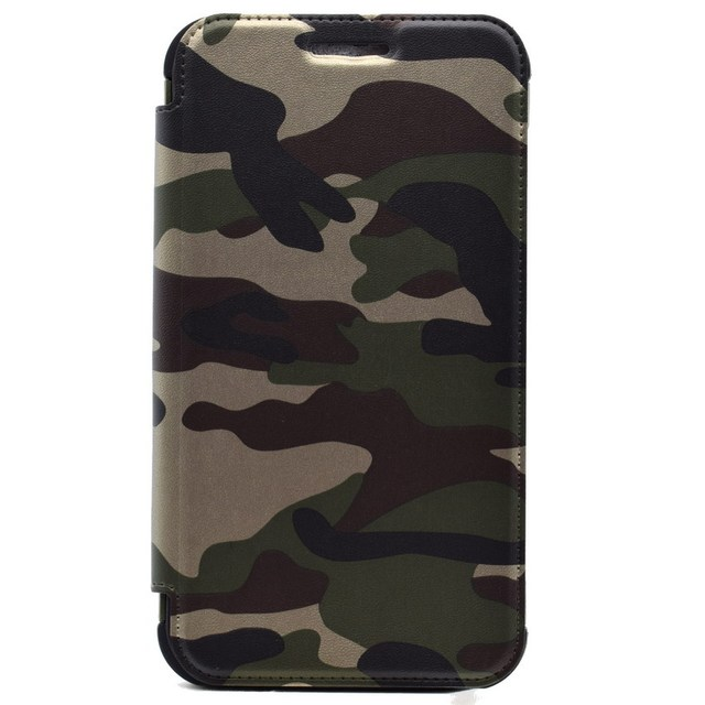 coque samsung j5 2016 camouflage