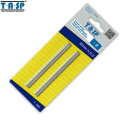 TASP 82 мм HSS строгальный станок лезвие 82x5,5x1,2 мм реверсивный нож для строгальных станков для деревообработки деталей машин