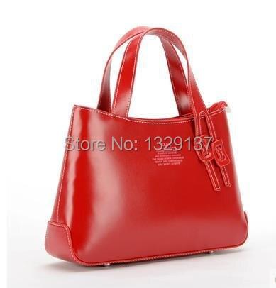 31d52601bb Kelishating black fashion lady bag hand bag handbag red bridal wedding  bridal package-in Top-Handle Bags from Luggage   Bags on Aliexpress.com